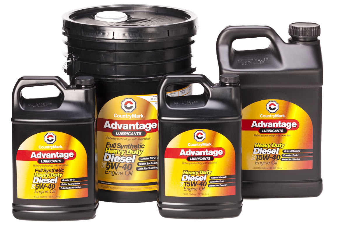 Image Result For Additive To Clean Engine Oil
